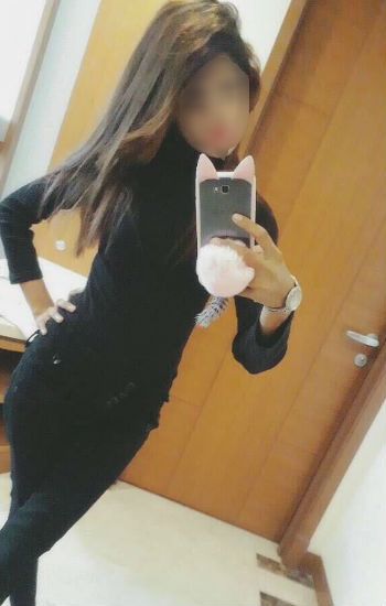 High Profile Escorts Girl in Ahmedabad Priyanka