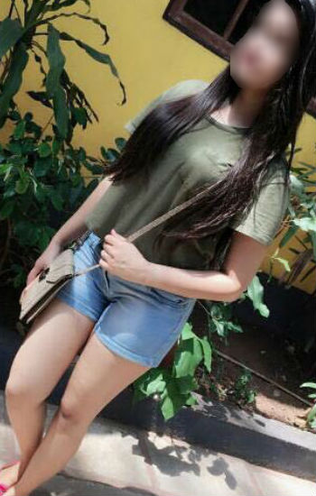 Ahmedabad New Escorts Swati