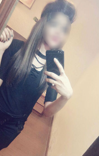 Tanushree High Class Ahmedabad Escort Girl