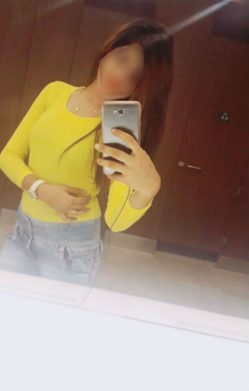 Ahmedabad High Profile Escorts Tanushree